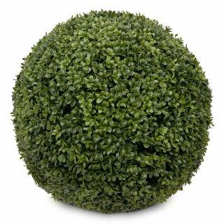 Kunstpflanze KARL Buchsbaum 38